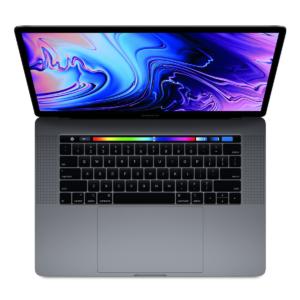 Скупка, продать ноутбук в Спб